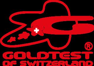 Ecole Suisse pour tous