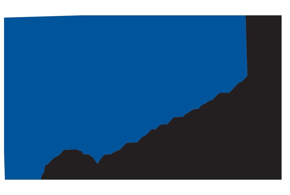 Remontées mécaniques de Grimentz-Zinal
